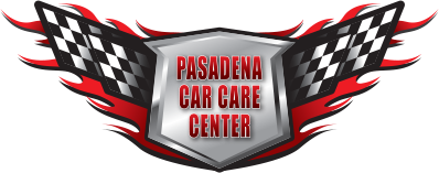 Pasadena Car Care